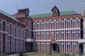 manipur-university