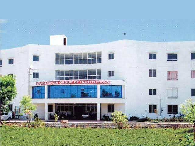 mansarovar-dental-college
