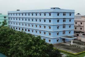mata-gujri-memorial-medical-college-and-lions-seva-kendra-hospital