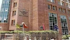 maulana-azad-institute-of-dental-sciences