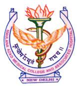 maulana-azad-medical-college-logo