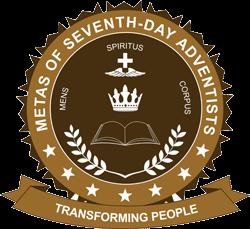 metas-adventist-college-logo