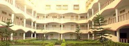 metas-adventist-college