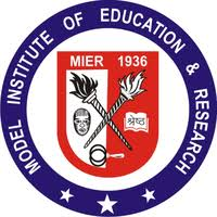 mier-college-of-education-logo