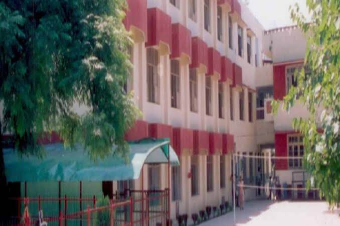 mier-college-of-education