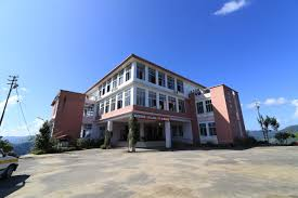mizoram-college-of-nursing