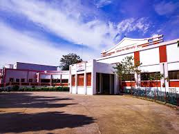 moti-lal-nehru-medical-college