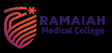 ms-ramaiah-medical-college-logo