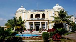 mysore-medical-college-and-research-institute