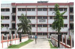 nalanda-medical-college-and-hospital