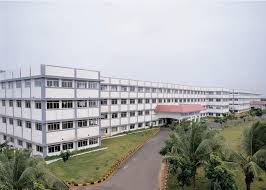 narayana-medical-college-and-hospital