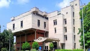national-institute-of-nursing-education-nine