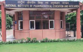 national-institute-of-pharmaceutical-education-and-research-sas-nagar