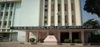 netaji-subhash-chandra-bose-medical-college-and-hospital