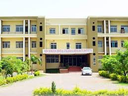 new-horizon-dental-college-and-research-institute