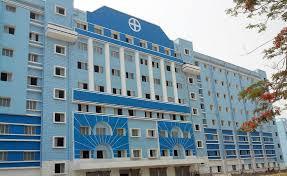 nilratan-sircar-medical-college