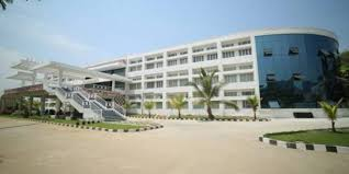 nimra-institute-of-medical-sciences