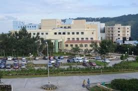 north-eastern-indira-gandhi-regional-institute-of-health-and-medical-sciences