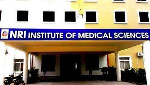 nri-institute-of-medical-sciences