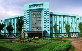 osmania-medical-college
