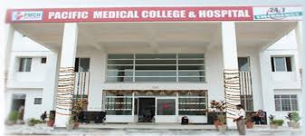 pacific-medical-college-and-hospital