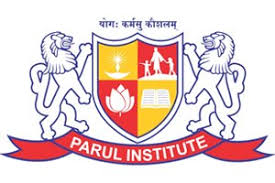 parul-institute-of-medical-sciences-and-research-logo