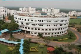 pondicherry-institute-of-medical-sciences