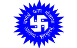 pramukhswami-medical-college-logo