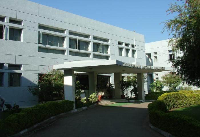 pramukhswami-medical-college