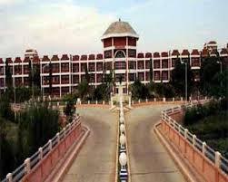 rajah-muthiah-medical-college
