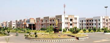 rajiv-gandhi-institute-of-medical-sciences