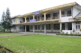 rajiv-gandhi-university