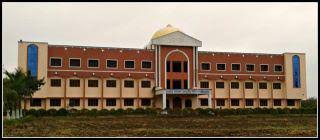 rajiv-lochan-ayurved-medical-college-and-hospital