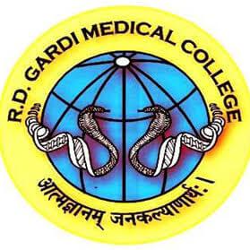rd-gardi-medical-college-logo