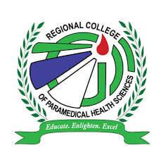 regional-college-of-paramedical-health-sciences-logo