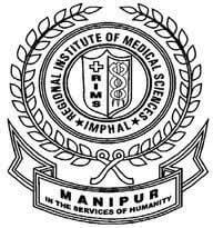 regional-institute-of-medical-sciences-logo