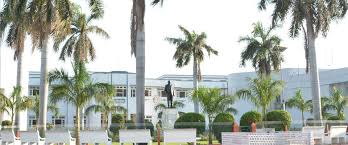 regional-institute-of-ophthalmology