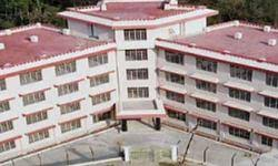 regional-institute-of-paramedical-and-nursing-sciences