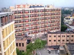 rg-kar-medical-college-and-hospital