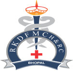 rkdf-medical-college-hospital-and-research-centre-logo
