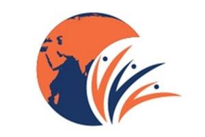 royal-global-university-logo