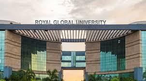 royal-global-university