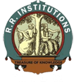 rr-nursing-institutions-logo