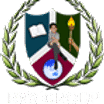 rvs-college-of-arts-and-science-logo