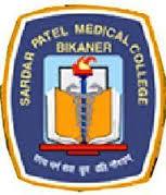 sardar-patel-medical-college-logo