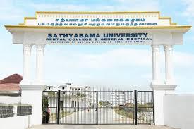 sathyabama-university-dental-college-and-hospital