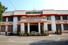 sawai-man-singh-medical-college