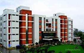 seema-dental-college-and-hospital