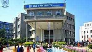 sgt-medical-college-hospital-and-research-institute