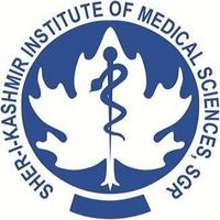 sher-i-kashmir-institute-of-medical-sciences-logo